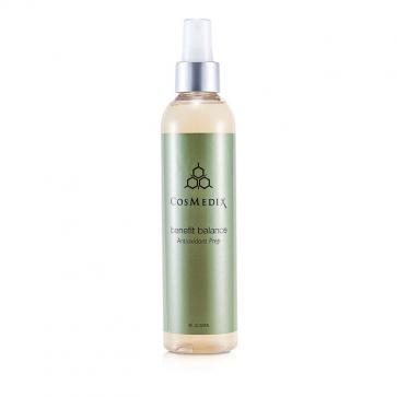Benefit Balance Antioxidant Prep (Salon Size)