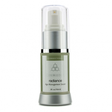 Radiance Skin Management Serum