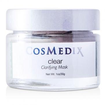 Очищающая маска Clear Clarifying 30г./1oz