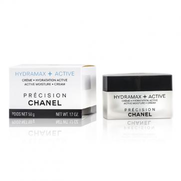 Hydramax Active Moisture Cream (Normal to Dry Skin)