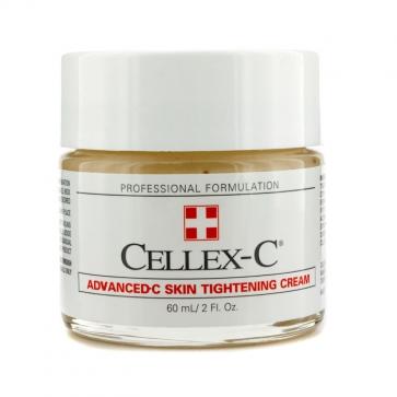 Advanced-C Skin Tightening Cream