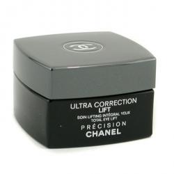 Ultra Correction Lift Total Eye Lift