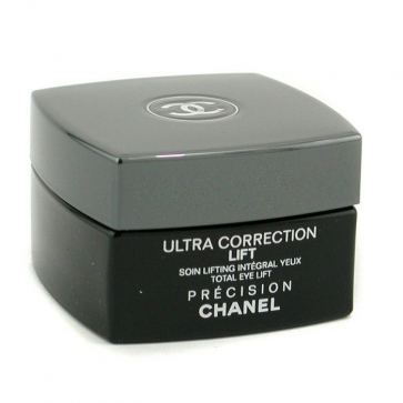 Ultra Correction Lift Total Eye Lift