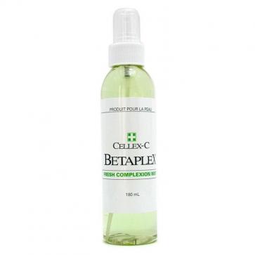 Betaplex Fresh спрей для лица 180мл./6oz