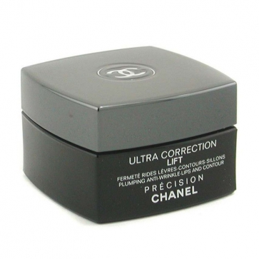 Ultra Correction Lift Plumping Anti-Wrinkle Lips & Contour