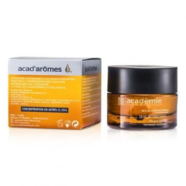 AcadAromes Moisturizing Cream
