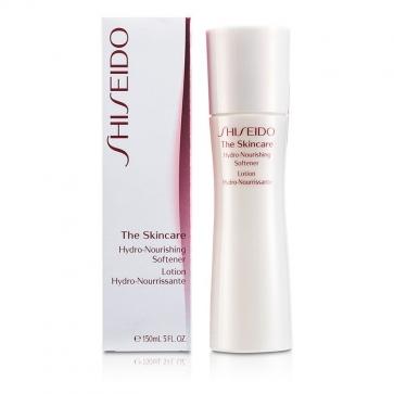 The Skincare Hydro-Nourishing Softner
