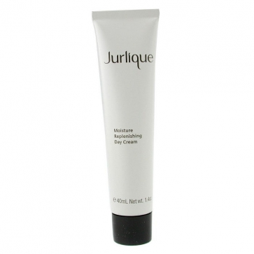 Moisture Replenishing Mask