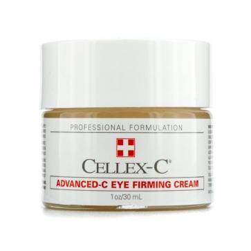 Formulations Advanced-C Eye  укрепляющий крем для глаз 30мл./1oz