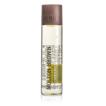 Sleep - Cedrus Body Oil