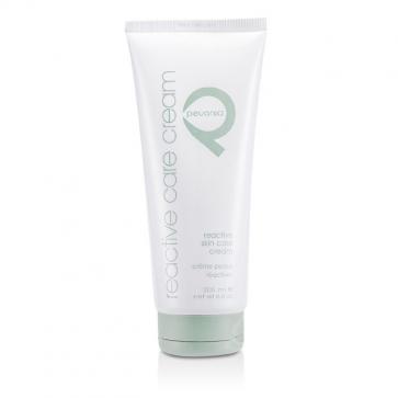 Крем Reactive Skin ( салонная упаковка ) 200мл./6.8oz