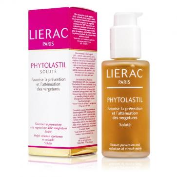 Phytolastil Solute #L921 75мл./2.5oz
