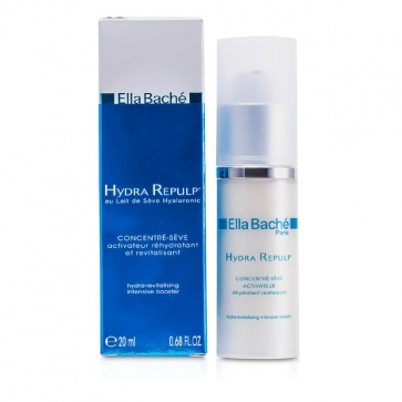 Hydra Revitalizing Intense Booster