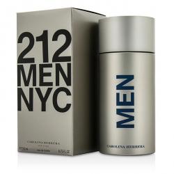212 NYC Eau De Toilette Spray