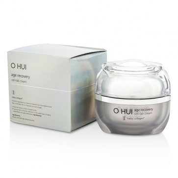 Age Recovery Cell-Lab Cream