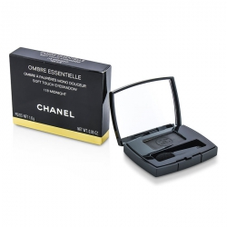 Ombre Essentielle Soft Touch Eye Shadow