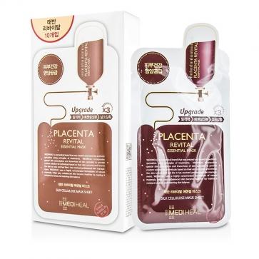 Essential Mask - Placenta Revital