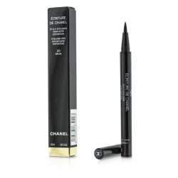 Ecriture De Chanel (Stylo Eye Liner)