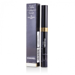 Eclat Lumiere Highlighter Face Pen