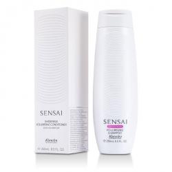 Sensai Shidenkai Volumising Shampoo