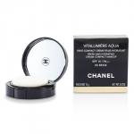 Vitalumiere Aqua Освежающий и Увлажняющий Кремовый Компакт SPF15
