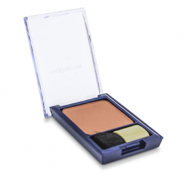 Flawless Perfection Blush