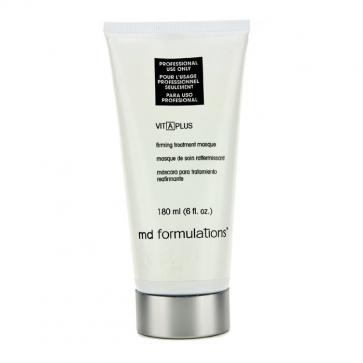 Vit-A-Plus Firming Treatment Masque