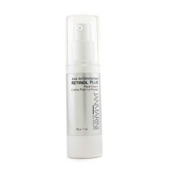 Age Intervention Retinol Plus Face Cream
