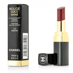 Rouge Coco Shine Hydrating Colour Lipshine