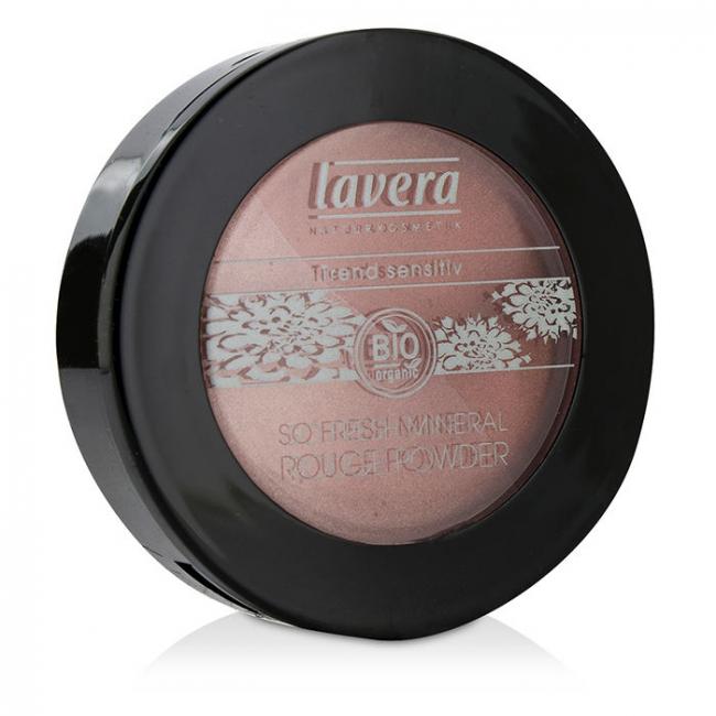 Lavera декоративная косметика купить эйвон координатор