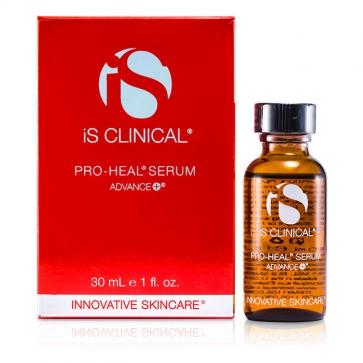 Pro-Heal Serum Advance+