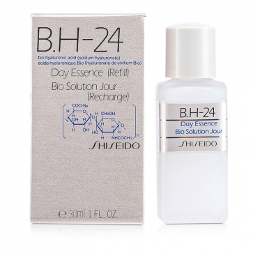 B.H.-24 Day Essence Refill