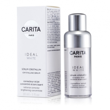 Ideal White Crystalline Serum